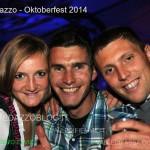oktoberfest 2014 predazzo festa al tendone65 150x150 Oktoberfest 2014 a Predazzo   Foto e Video