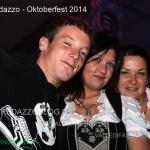 oktoberfest 2014 predazzo festa al tendone66 150x150 Oktoberfest 2014 a Predazzo   Foto e Video
