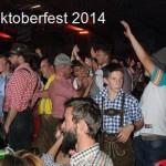 oktoberfest 2014 predazzo festa al tendone67 150x150 Oktoberfest 2014 a Predazzo   Foto e Video