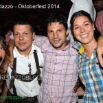 oktoberfest 2014 predazzo festa al tendone69 150x150 Oktoberfest 2014 a Predazzo   Foto e Video