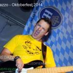 oktoberfest 2014 predazzo festa al tendone72 150x150 Oktoberfest 2014 a Predazzo   Foto e Video