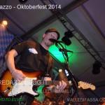 oktoberfest 2014 predazzo festa al tendone73 150x150 Oktoberfest 2014 a Predazzo   Foto e Video