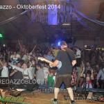 oktoberfest 2014 predazzo festa al tendone74 150x150 Oktoberfest 2014 a Predazzo   Foto e Video