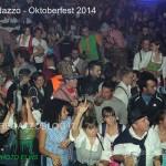 oktoberfest 2014 predazzo festa al tendone77 150x150 Oktoberfest 2014 a Predazzo   Foto e Video