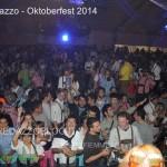 oktoberfest 2014 predazzo festa al tendone78 150x150 Oktoberfest 2014 a Predazzo   Foto e Video