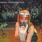 oktoberfest 2014 predazzo festa al tendone79 150x150 Oktoberfest 2014 a Predazzo   Foto e Video