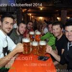 oktoberfest 2014 predazzo festa al tendone8 150x150 Oktoberfest 2014 a Predazzo   Foto e Video