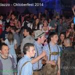 oktoberfest 2014 predazzo festa al tendone80 150x150 Oktoberfest 2014 a Predazzo   Foto e Video