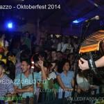 oktoberfest 2014 predazzo festa al tendone81 150x150 Oktoberfest 2014 a Predazzo   Foto e Video
