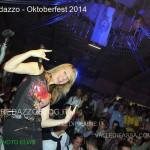 oktoberfest 2014 predazzo festa al tendone82 150x150 Oktoberfest 2014 a Predazzo   Foto e Video