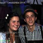 oktoberfest 2014 predazzo festa al tendone83 150x150 Oktoberfest 2014 a Predazzo   Foto e Video
