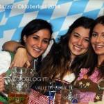 oktoberfest 2014 predazzo festa al tendone9 150x150 Oktoberfest 2014 a Predazzo   Foto e Video
