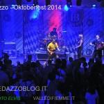 oktoberfest 2014 predazzo festa al tendone90 150x150 Oktoberfest 2014 a Predazzo   Foto e Video
