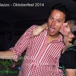 oktoberfest 2014 predazzo festa al tendone91 150x150 Oktoberfest 2014 a Predazzo   Foto e Video
