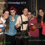 oktoberfest 2014 predazzo festa al tendone94 150x150 Oktoberfest 2014 a Predazzo   Foto e Video