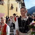 oktoberfest predazzo 2014 la sfilata103 150x150 Oktoberfest 2014 a Predazzo   Le foto della sfilata