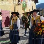 oktoberfest predazzo 2014 la sfilata113 150x150 Oktoberfest 2014 a Predazzo   Le foto della sfilata