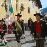 oktoberfest predazzo 2014 la sfilata123 150x150 Oktoberfest 2014 a Predazzo   Le foto della sfilata