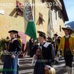 oktoberfest predazzo 2014 la sfilata127 150x150 Oktoberfest 2014 a Predazzo   Le foto della sfilata