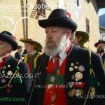 oktoberfest predazzo 2014 la sfilata133 150x150 Oktoberfest 2014 a Predazzo   Le foto della sfilata