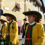 oktoberfest predazzo 2014 la sfilata135 150x150 Oktoberfest 2014 a Predazzo   Le foto della sfilata