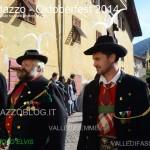 oktoberfest predazzo 2014 la sfilata137 150x150 Oktoberfest 2014 a Predazzo   Le foto della sfilata