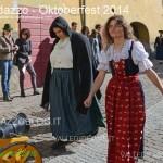 oktoberfest predazzo 2014 la sfilata151 150x150 Oktoberfest 2014 a Predazzo   Le foto della sfilata