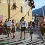 oktoberfest predazzo 2014 la sfilata163 150x150 Oktoberfest 2014 a Predazzo   Le foto della sfilata