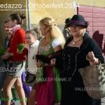 oktoberfest predazzo 2014 la sfilata179 150x150 Oktoberfest 2014 a Predazzo   Le foto della sfilata