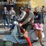 oktoberfest predazzo 2014 la sfilata185 150x150 Oktoberfest 2014 a Predazzo   Le foto della sfilata