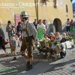 oktoberfest predazzo 2014 la sfilata187 150x150 Oktoberfest 2014 a Predazzo   Le foto della sfilata