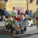 oktoberfest predazzo 2014 la sfilata189 150x150 Oktoberfest 2014 a Predazzo   Le foto della sfilata