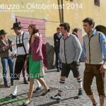 oktoberfest predazzo 2014 la sfilata193 150x150 Oktoberfest 2014 a Predazzo   Le foto della sfilata