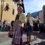 oktoberfest predazzo 2014 la sfilata21 150x150 Oktoberfest 2014 a Predazzo   Le foto della sfilata