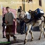oktoberfest predazzo 2014 la sfilata243 150x150 Oktoberfest 2014 a Predazzo   Le foto della sfilata