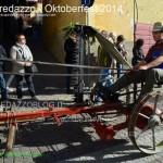 oktoberfest predazzo 2014 la sfilata251 150x150 Oktoberfest 2014 a Predazzo   Le foto della sfilata