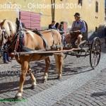 oktoberfest predazzo 2014 la sfilata253 150x150 Oktoberfest 2014 a Predazzo   Le foto della sfilata