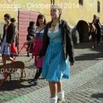 oktoberfest predazzo 2014 la sfilata257 150x150 Oktoberfest 2014 a Predazzo   Le foto della sfilata