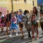 oktoberfest predazzo 2014 la sfilata265 150x150 Oktoberfest 2014 a Predazzo   Le foto della sfilata