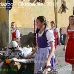 oktoberfest predazzo 2014 la sfilata29 150x150 Oktoberfest 2014 a Predazzo   Le foto della sfilata