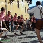 oktoberfest predazzo 2014 la sfilata293 150x150 Oktoberfest 2014 a Predazzo   Le foto della sfilata