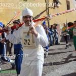 oktoberfest predazzo 2014 la sfilata307 150x150 Oktoberfest 2014 a Predazzo   Le foto della sfilata
