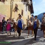 oktoberfest predazzo 2014 la sfilata31 150x150 Oktoberfest 2014 a Predazzo   Le foto della sfilata