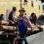 oktoberfest predazzo 2014 la sfilata325 150x150 Oktoberfest 2014 a Predazzo   Le foto della sfilata