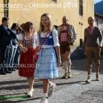 oktoberfest predazzo 2014 la sfilata331 150x150 Oktoberfest 2014 a Predazzo   Le foto della sfilata