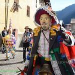 oktoberfest predazzo 2014 la sfilata351 150x150 Oktoberfest 2014 a Predazzo   Le foto della sfilata