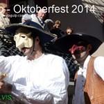 oktoberfest predazzo 2014 la sfilata389 150x150 Oktoberfest 2014 a Predazzo   Le foto della sfilata