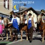 oktoberfest predazzo 2014 la sfilata401 150x150 Oktoberfest 2014 a Predazzo   Le foto della sfilata