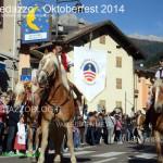 oktoberfest predazzo 2014 la sfilata403 150x150 Oktoberfest 2014 a Predazzo   Le foto della sfilata