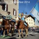 oktoberfest predazzo 2014 la sfilata407 150x150 Oktoberfest 2014 a Predazzo   Le foto della sfilata
